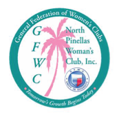 North Pinellas Woman's Club, Inc.